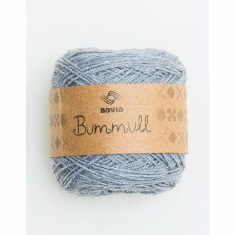 Navia Bummull 403