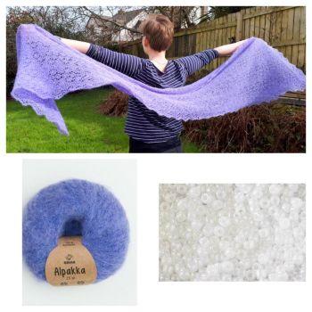 La Scala Kit - 846 Lavender
