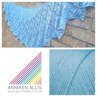 Sitwell Kit - PRE-ORDER - 0320 Ice Blue