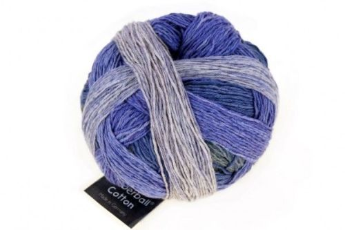 Zauberball Cotton - 2342
