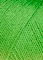 Merino 200 Bebe - 0316 Apple Green (4949) - REDUCED