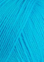 Merino 200 Bebe - 0379 Turquoise (7946)