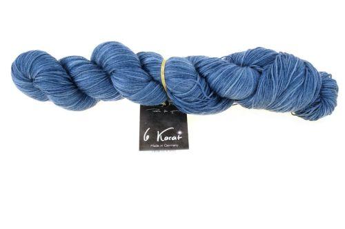 6 Karat - 2344