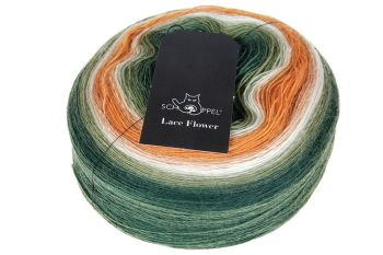 Lace Flower 2330
