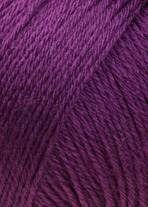 Merino 200 Bebe - 0347 Purple (3668)