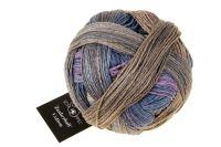 Zauberball Cotton - 2370 - REDUCED