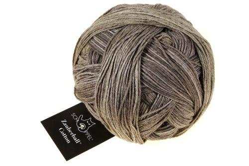 Zauberball Cotton - 2369