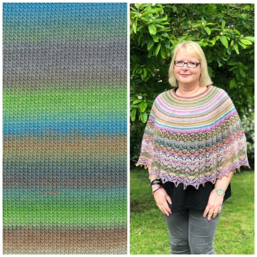 Daymer Bay Kit - colour 16 - size 1