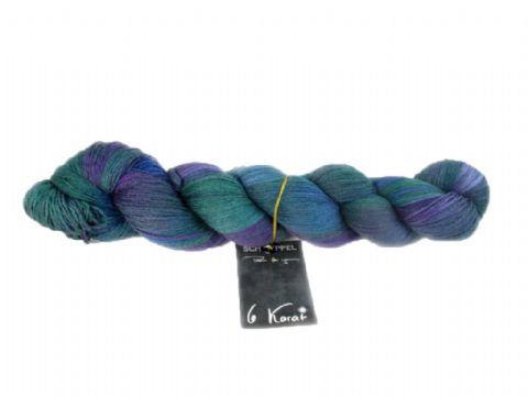 6 Karat - 2235 (dyelot 128428)