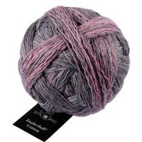 Zauberball Cotton - 2393