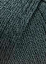 Merino 200 Bebe - 0305 Grey (dye lot 8649)