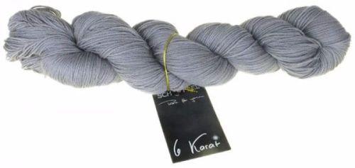 6 Karat - 7641 (dye lot 1225677)