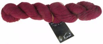 6 Karat - 3285 (dye lot 728047)