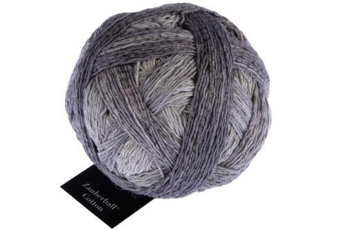 Zauberball Cotton - 2439