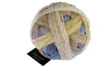 Zauberball Cotton - 2440