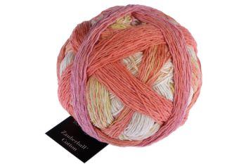 Zauberball Cotton - 2441