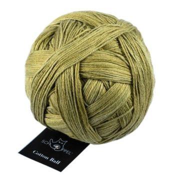 Cotton Ball 2286