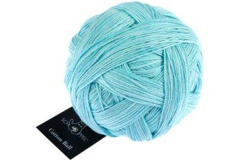 Cotton Ball 2445