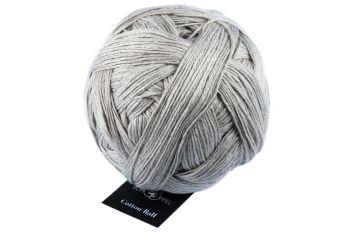 Cotton Ball 2345