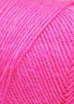Jawoll - 385 Neon Pink