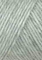 Jawoll - 23 Grey
