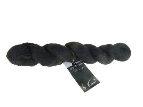 6 Karat - 8805 (dyelot 326933)