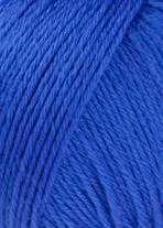 Merino 200 Bebe - 0332 Cornflower (0596)