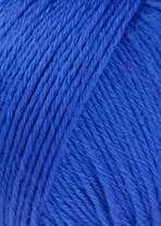 Merino 200 Bebe - 0332 Cornflower (4059)