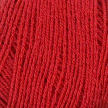 Merino 400 Lace - 61 Cranberry - REDUCED