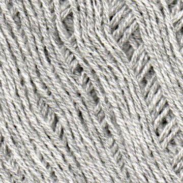 Merino 400 Lace - 03 Silver Grey