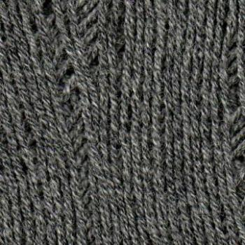 Merino 400 Lace - 5 Graphite - REDUCED