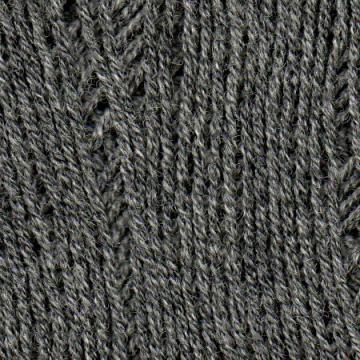 Merino 400 Lace - 5 Graphite