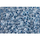 Debbie Abrahams Seed Beads - size 6/0 - 387 Baby Blue