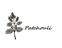 Patchouli. Price from