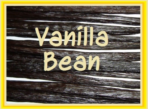 Vanilla Bean. Price from