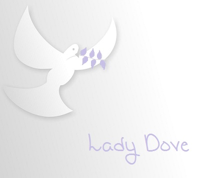 Lady Dove  - Price from