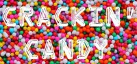 Crackin' Candy  - Price from