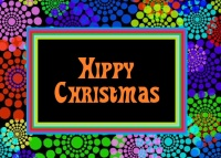 Hippy Christmas  - Price from