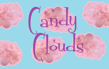 Candy Clouds  - Price from