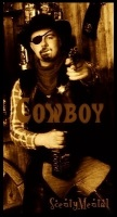 Cowboy  - Price from