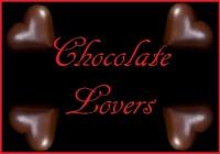 Chocolate Lovers  - Price from