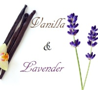 Vanilla & Lavender  - Price from