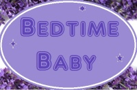 Bedtime Baby   - Price from