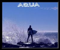 Aqua  - Price from