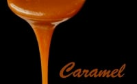 Caramel - Price from