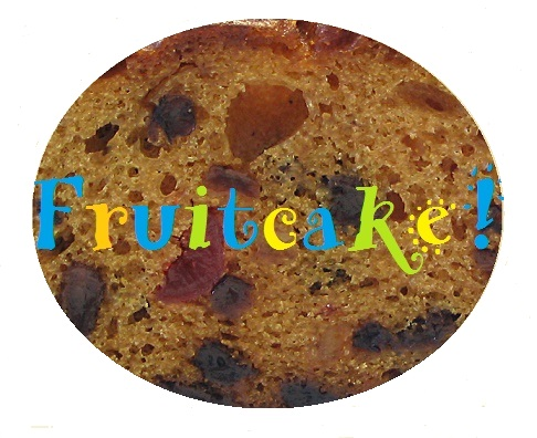 Fruitcake  - Price from