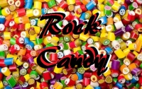 Rock Candy  - Price from