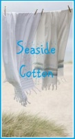 Seaside Cotton  - Price from