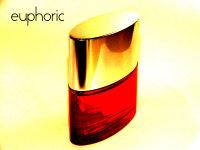 Euphoric -