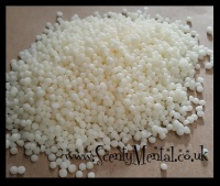 Eco Soya Pillar Blend .. Price from